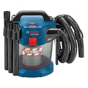 Bosch Aspirateur sans fil GAS 18V-10 L, sans batterie et chargeur - 06019C6302