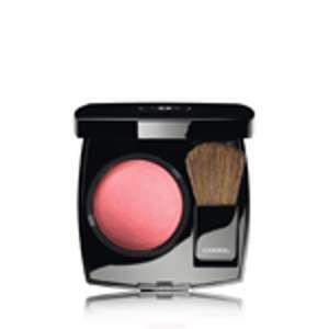 Chanel Joues Contraste 330 Rose Pétillant - Fards à joues poudre