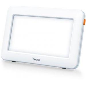 Beurer Luminothérapie TL 20
