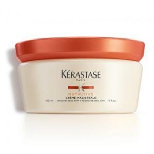 Kérastase K Nutritive - Crème magistrale