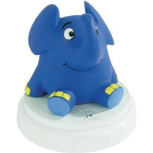 Ansmann Veilleuse Éléphant