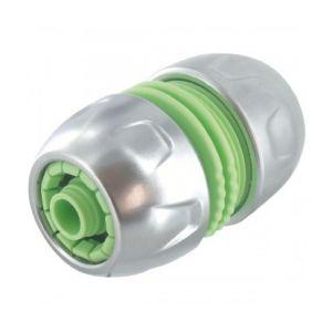 Cap Vert DY8013LA - Raccord réparateur universel Diamètre 13 - 15 - 19 mm