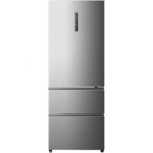 Haier A3FE743CMJ - Réfrigérateur combiné