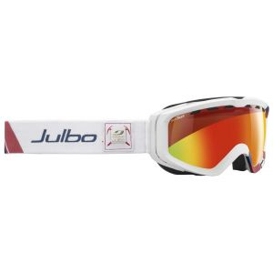 Julbo Orbiter Ii - Masque de ski homme
