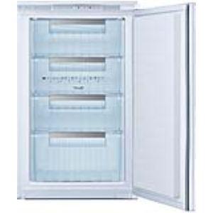 Bosch GID18A20 - Congélateur armoire intégrable 96L
