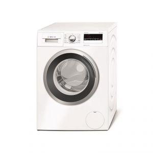 Bosch WAN28220FF - Lave linge frontal 8 kg