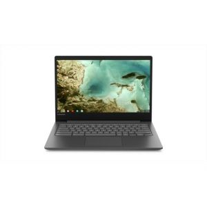 Lenovo PC portable Chrome S330-14