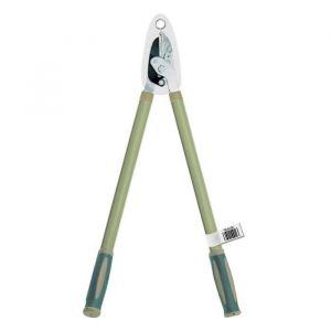 Tech-It Coupe branches - Diametre de coupe 35 mm - 71 cm - Ce coupe branche est utilisée principalement pour couper tous types de branches