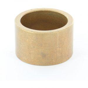 Bagues bronze BMG36 45 28 36x45x28 mm