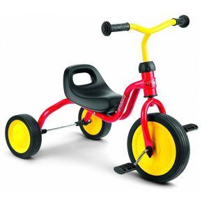 Puky Tricycle Fitsch