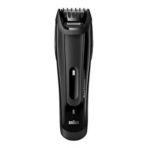 Braun BT5070 - Tondeuse à barbe BeardTrimmer