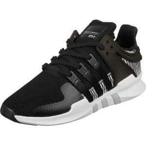 Adidas Equipment Support Adv chaussures noir blanc 36 EU