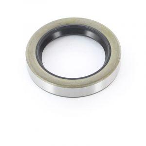 Joint SPI BB 40X57 15X10 NBR 40x57 15x10 mm