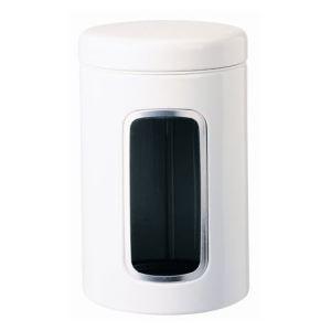 boite metallique alimentaire comparer 51 offres. Black Bedroom Furniture Sets. Home Design Ideas