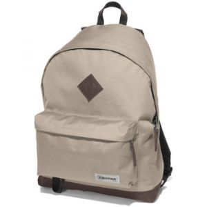 Eastpak SAC A DOS WYOMING SABLE