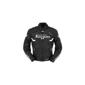 Furygan Titan - Blouson de moto textile pour homme