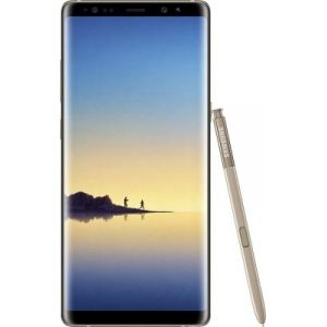 Samsung Galaxy Note 8 64 Go