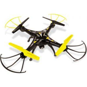 Mondo Motors Drone Ultradrone R/C X30.0 VR Mask