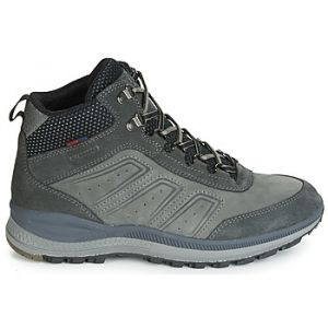 Allrounder by Mephisto Boots RANUS-TEX - Gris - Taille 40,41,42,43,44,45