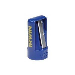 Irwin 233250 - Taille crayon de charpentier