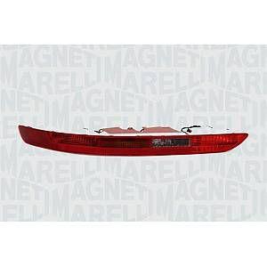 Magneti Marelli Feu arrière LLG632 d'origine