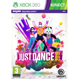 Just Dance 2019 [XBOX360]