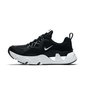 Nike Chaussure RYZ 365 pour Femme - Noir - 36.5 - Female