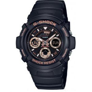Casio G-Shock (AW-591GBX-1A4ER)