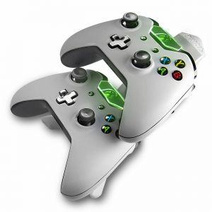 Energizer Station de charge pour manettes Xbox One