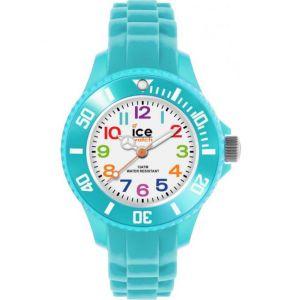 Ice Watch 012732 - Montre pour enfant Ice Mini