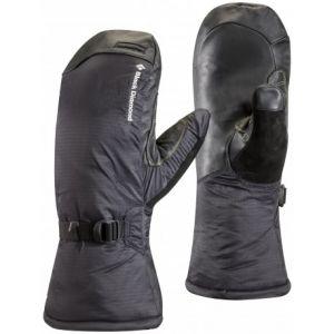 Black Diamond Super Light - Gants d'hiver - noir S gants protection~gants homme
