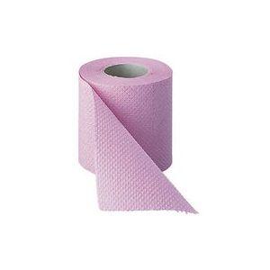 Otto Office Papier toilette éco (200 feuilles)