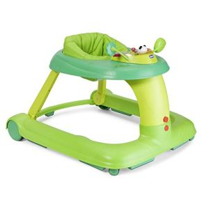 Chicco Trotteur 1 2 3