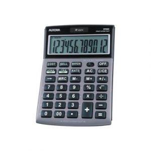 Aurora DT661 - calculatrice de bureau
