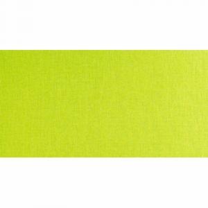 Goldbuch Album photos à spirale, couverture lin vert vif, 30x34 cm, 40 pages, 25962