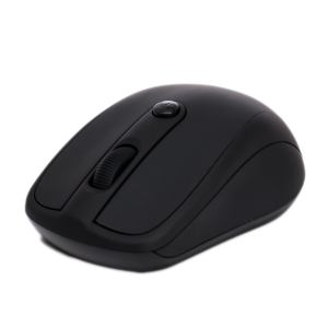 Bluestork First (BS-MAIR-FIRST2) - Souris optique sans fil 2,4 GHz