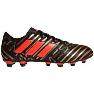 Adidas Football Nemeziz Messi 17.4 Fxg