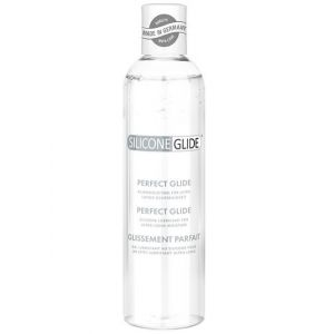 Waterglide Lubrifiant Silicone Glide - 250 Ml