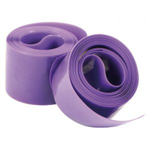Zéfal Z-Liner Bande Anti-crevaison Violet