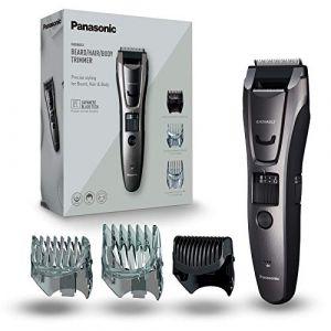 Panasonic ER-GB80-H503 - Tondeuse homme