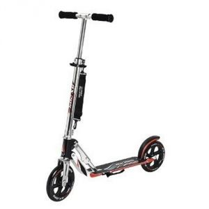 Hudora Big Wheel RX 205 - Trottinette 2 roues