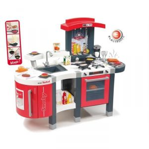 Smoby 311300 - Cuisine Tefal Super Chef