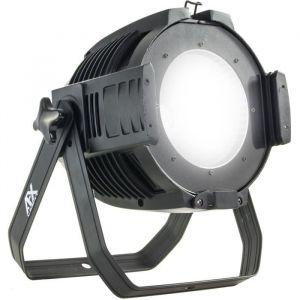 AFX PARCOB150MKII Projecteur par à LED Cob Rouge / Vert / Bleu - 150W