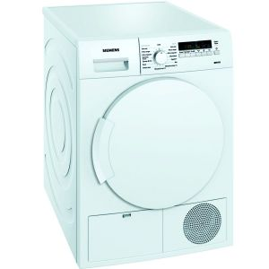 siemens wt44b500ff s che linge frontal condensation 8 kg comparer avec. Black Bedroom Furniture Sets. Home Design Ideas