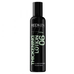 Redken Lotion Redken Volume Thickening 150ML