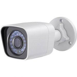 Hiwatch DS-I220 - Caméra IP pour l'extérieur Ethernet