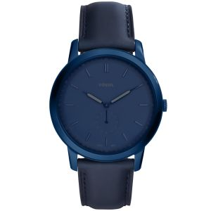 Fossil The Minimalist (FS5448)