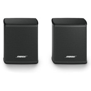 Bose Virtually Invisible 300 - Enceintes surround arrière sans fil