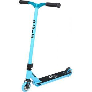 Micro Ramp Cyan Bleu Mobility