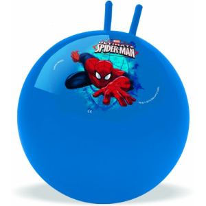 Mondo Ballon sauteur Ultimate Spiderman (6961)